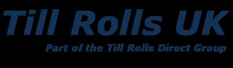 Till Rolls UK